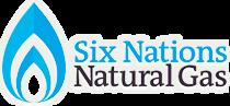 Six Nations Natural Gas