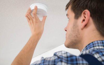 All About Carbon Monoxide